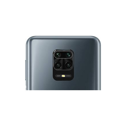 Xiaomi Redmi Note 9S 4/64Gb (Grey) EU - Міжнародна версія