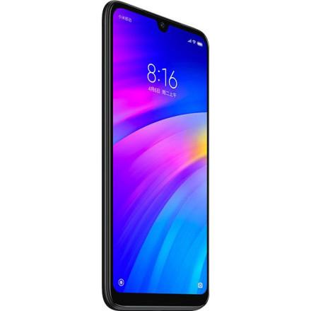 Xiaomi Redmi 7 3/32GB Black EU - Global Version
