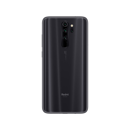 Xiaomi Redmi Note 8 Pro 6/128Gb (Grey) EU - Global ROM