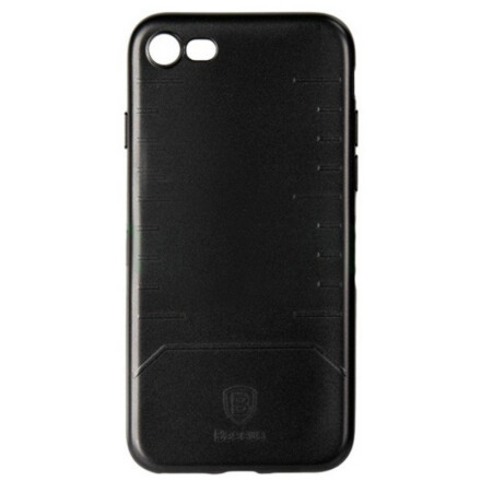 Baseus Glory Seria for iPhone 6 Black