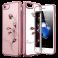 Beckberg Breathe seria for Samsung J320 (J3-2016) Elegant