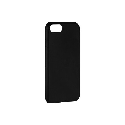 HONOR Soft Touch iPhone 5 Black