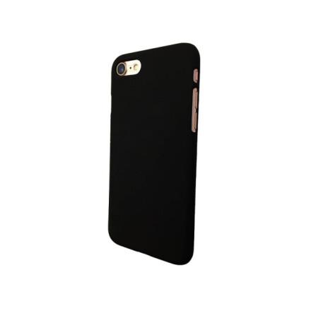 HONOR Umatt Series iPhone 7 Black