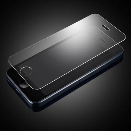 Захисне скло Apple Iphone 7