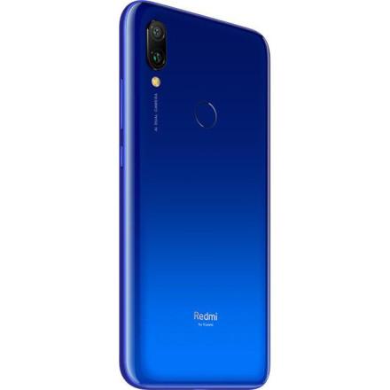 Xiaomi Redmi 7 3/32GB Blue EU - Global Version