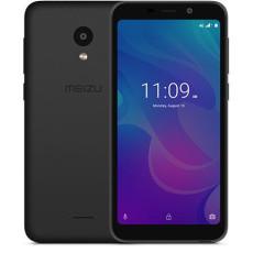 Meizu C9 Pro 3/32 Black - Міжнародна версия