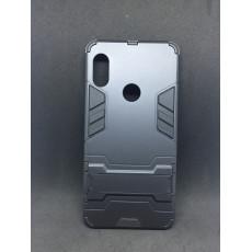 Накладка Protective Для Xiaomi Redmi Note 5