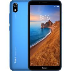 Xiaomi Redmi 7a 2/16GB Blue EU - Global Version