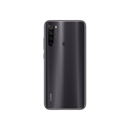 Xiaomi Redmi Note 8T 4/64GB (Moonshadow Grey )- Global Version