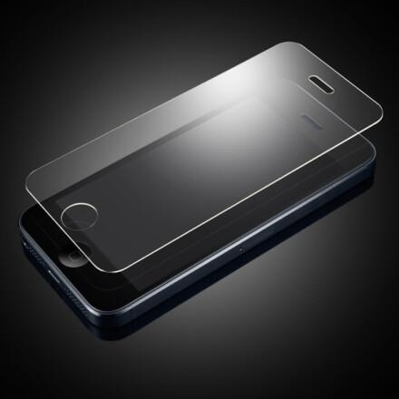 Захисне скло Apple Iphone 5