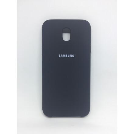 Чoхол Soft Touch Samsung J5 2017 (j530)