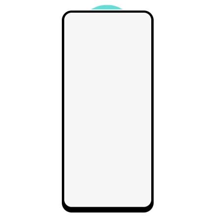 Захисне скло 9D 0.33mm для  Xiaomi Redmi Note 9
