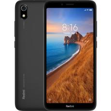 Xiaomi Redmi 7A 2/32GB (Black) EU - Міжнародна версія