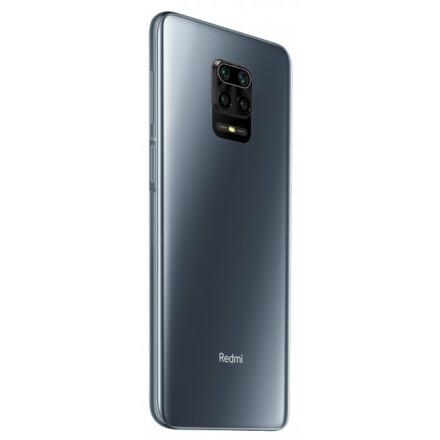 Xiaomi Redmi Note 9 Pro 6/128GB (Grey) EU - Офіційний