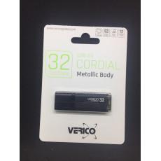 Флешка Verico USB 32GB Cordial